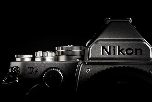 I AM   PURE PHOTOGRAPHY