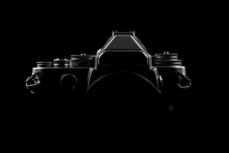 I AM | PURE PHOTOGRAPHY