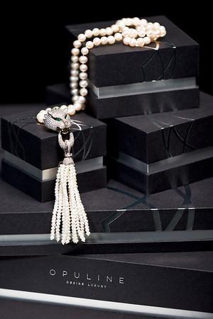 Opuline Jewellery