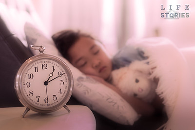 "021/365 - ""SLEEP"""