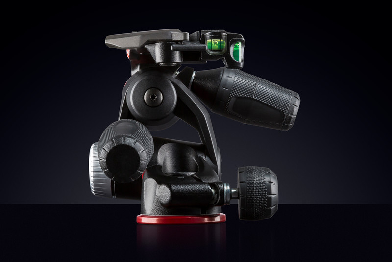 Manfrotto XPro 3