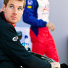 Indy Driver Will Power at Barber Motorsports Park Alabama