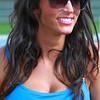 2012 Turner Motorsport Girl Grand Am Continental Tire Racing Challenge at Barber Motorsports Park Alabama