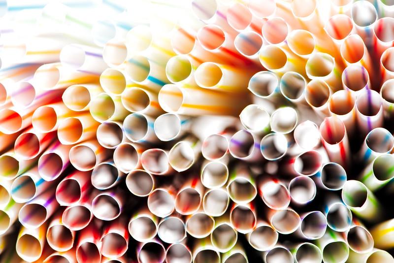 - Grasping at straws