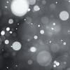 - Let it snow