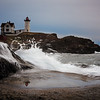 -Reflecting on Nubble