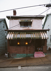 braddock_pa_old_home_candles