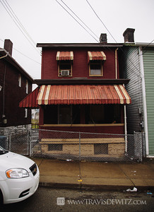 braddock_pa_red_house