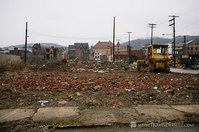 braddock_pa_abandoned_lot_demolition