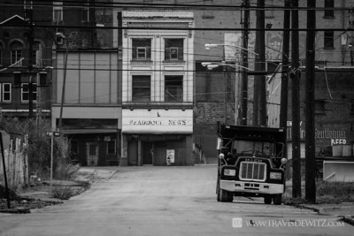 braddock_news_street_decay_mack_truck
