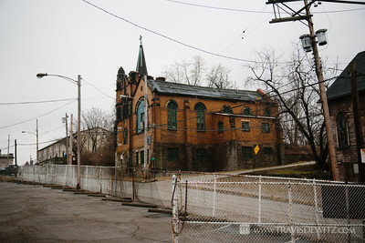 braddock_pa_abandoned_lot_church