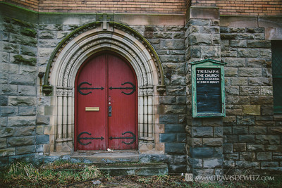 braddock_pa_triumph_the_church_moss_red_door