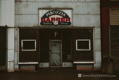 braddock_pa_pirozzis_barber_shop