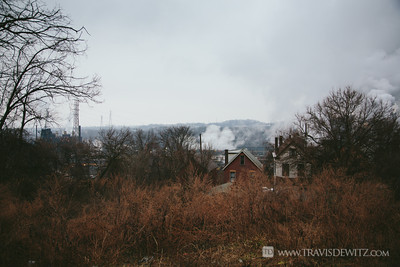 braddock_pa_abandoned_lot_overlooking_homes_uss_steel_mill