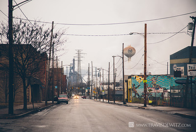 braddock_pa_edgar_thompson_steel_street_view