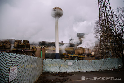 braddock_pa_security_fence_uss_water_tower