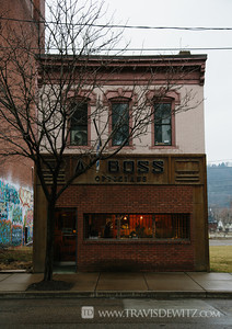 braddock_pa_a_boss_opticians