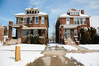 detroit_abandoned_house_comparison