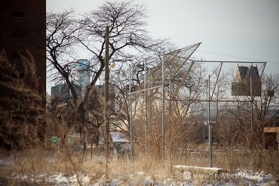 detroit_abandoned_baseball_field_gm_building