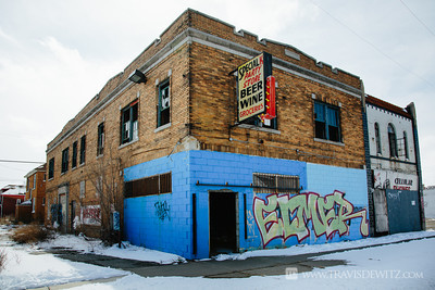 detroit_special_k_party_store_beer