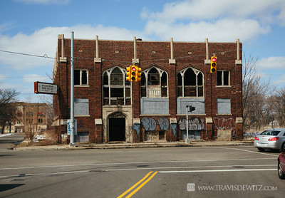 detroit_abandoned_new_glacier_appersenior_missionary_baptist_church