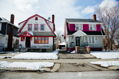 detroit_bright_colored_homes