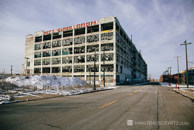 detroit_abandoned_fisher_21_auto_plant