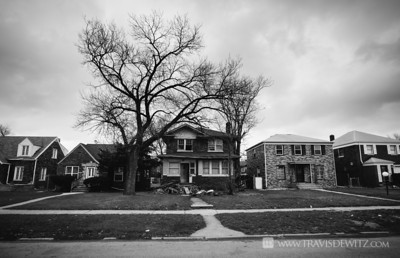 gary_in_decrepit_house_surrounded_by_nice_homes_6448