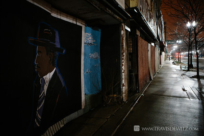 gary_black_portrait_artwork_downtown
