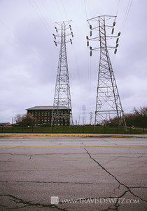 gary_works_power_lines