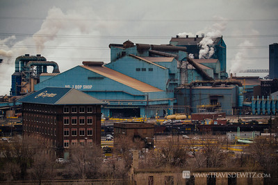 gary_works_steel_plant_aerial_view