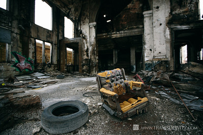 gary_abandoned_union_station_chair