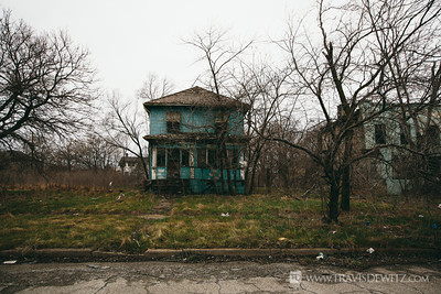 gary_green_abandoned_house