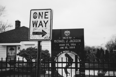 gary_michael_jackson_monument_childhood_home