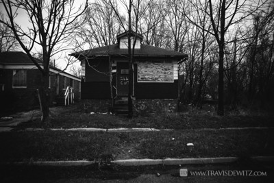 gary_abandoned_home_in_woods