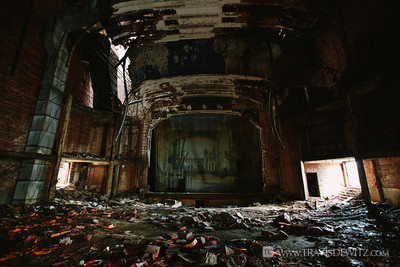 gary_palace_theater_abandoned_broadway