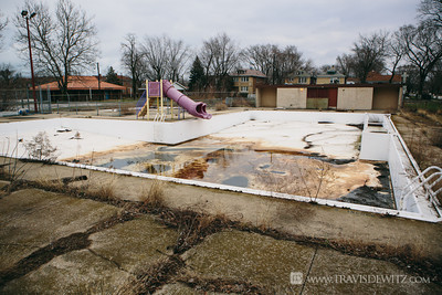 gary_abandoned_swimming_pool