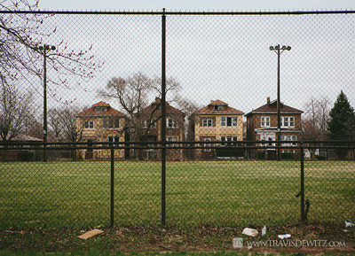 gary_set_of_four_houses_by_park