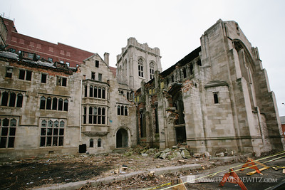 gary_city_methodist_abandoned_cathedral_church