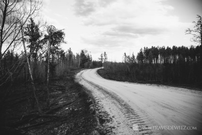 germann_road_forest_fire_sand_road