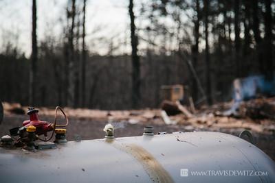 germann_road_forest_fire_propane_leak_smoke