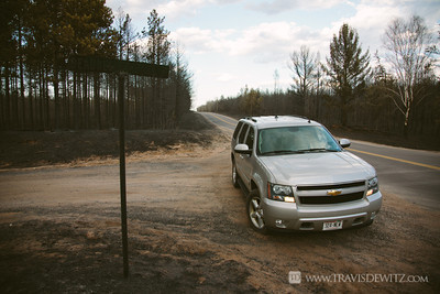 germann_road_forest_fire_burnt_street_sign_beaurecard_lake