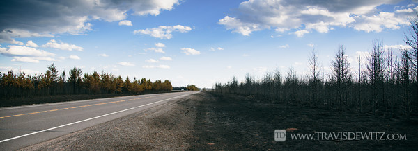 germann_road_forest_fire_highway_divides