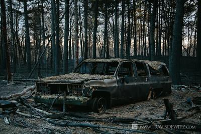germann_road_fire_burnt_chevy_suburban