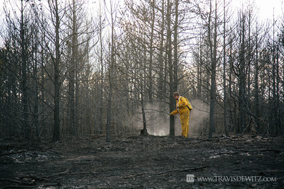 germann_road_forest_fire_fire_fighter_yellow_gear