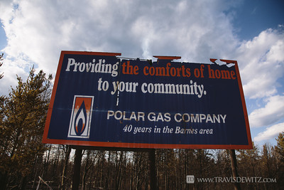 germann_road_fire_polar_gas_billboard_on_fire