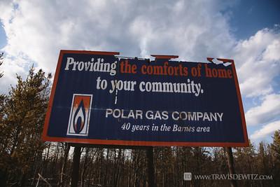 germann_road_fire_polar_gas_billboard_on_fire