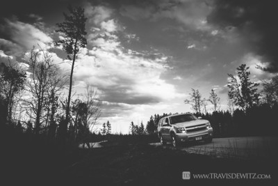 germann_road_forest_fire_chevy_tahoe_black_earth