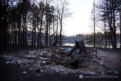 germann_road_forest_fire_cabin_on_the_lake
