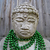 "Paddy O' Buddha (Day 72)  Bet you didn't know that Buddha was Irish.  Look it up.  To get back to the shot of the day, click <a href=""http://www.nawset.com/gallery/7032225_oFapa#493530106_PkHFJ"">here</a>.   (2009-03-17 4:29pm)"